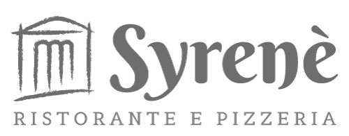 Logo_Ristorante-Pizzeria-Syrene